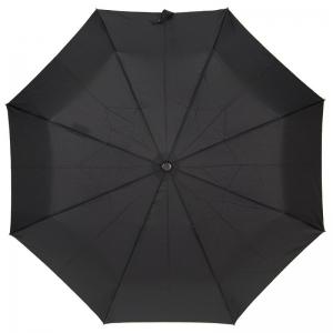 Зонт складной Jean Paul Gaultier 875-AU Zippee фото-4