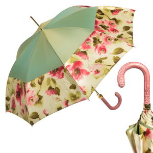 Зонт-трость Pasotti Uno65 фото-1