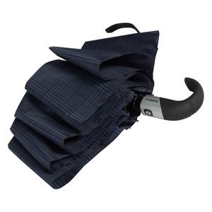 Зонт складной Baldinini 557-OC Coop Cletic  Blu фото-3