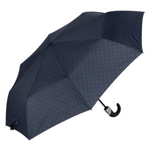 Зонт складной Baldinini 557-OC Coop Oxford  Blu фото-2