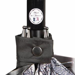 Зонт-трость Chantal Thomass 200-LM Bow Dentell фото-4