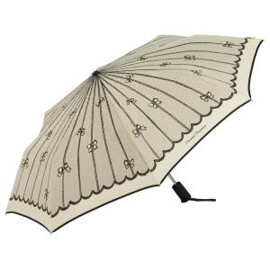 Зонт складной CT 407-OC Arc Crema фото-2