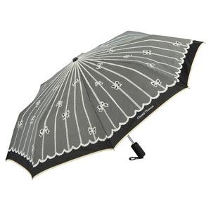 Зонт складной CT 407-OC Arc Noir фото-2