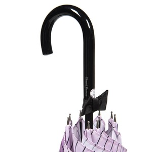 Зонт-трость Chantal Thomass 888-LM Promenade Violet col 2 фото-4