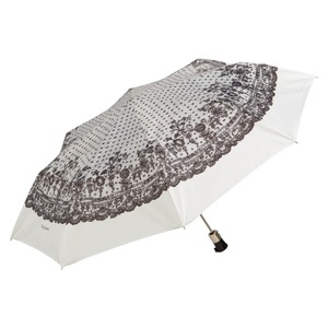 Зонт складной CT 991-AU Voile фото-2