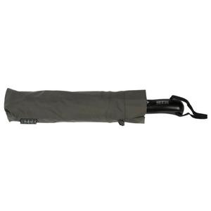 Зонт Складной Emme E317-OC Grave Grey фото-3