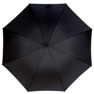 Зонт-трость Emme M401-LA Eppe Black фото-2