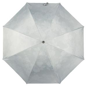 Зонт-трость Ferre 6001-LA Duo Flow Grey фото-2