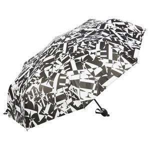 Зонт складной Ferre GR20-OC Spall White фото-2