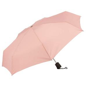 Зонт складной GDJ 2004-OC Eclair Cocoa    фото-2