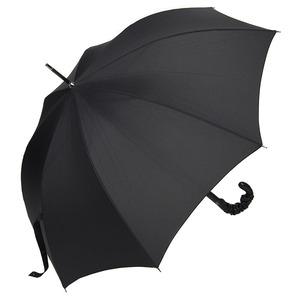 Зонт-трость Jean Paul Gaultier 764-LA Sur фото-4