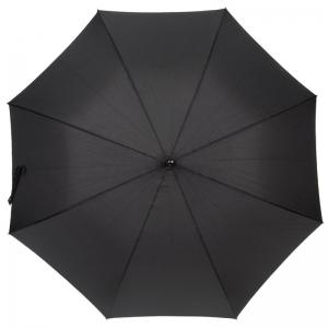 Зонт-трость Jean Paul Gaultier 874-LA Zippee  фото-4