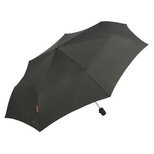 Зонт складной M&P C2770-OC Classic Black фото-2