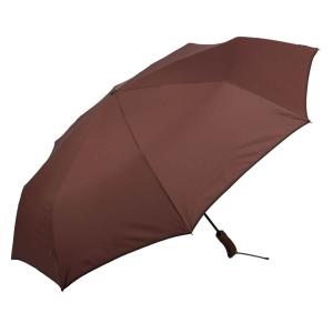 Зонт складной M&P C2774B-OC Golf Bordo фото-2