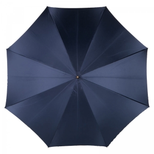 Зонт-трость Pasotti Blu Felce Boo фото-2
