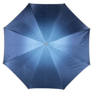 Зонт-трость Pasotti Blu Georgin Sfera фото-2