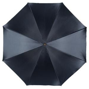 Зонт-трость Pasotti Blu Teatro Original фото-2