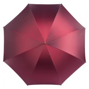 Зонт-трость Pasotti Bordo Lino Lazer фото-3
