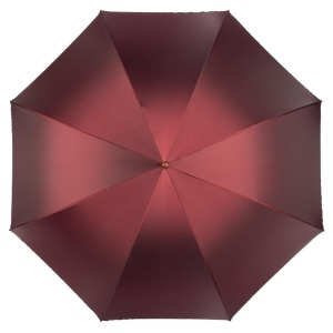 Зонт-трость Pasotti Bordo Nebia Plastica Fiore фото-3