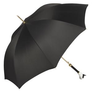Зонт-трость Pasotti Bulldog Lux  фото-4