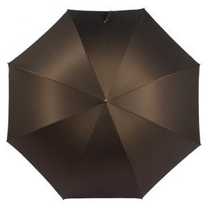 Зонт-трость Pasotti Capo Pelle Oxford Morrone фото-2