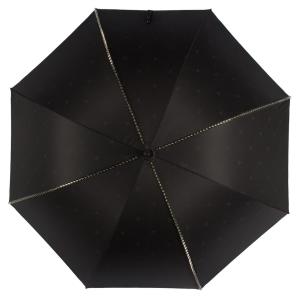 Зонт-трость Pasotti Capo Swar Teschi Picco фото-2
