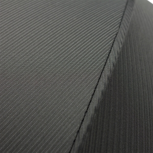 Зонт-трость Pasotti Cavallo Silver Stripes Black фото-3