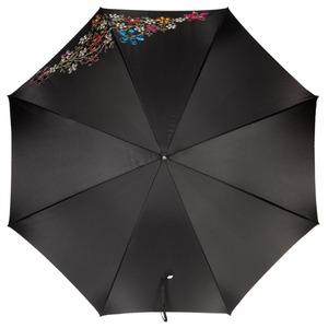 Зонт-трость Pasotti Diamante Lux фото-4