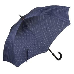 Зонт-трость Pasotti Esperto Classic Dandy Blu фото-4