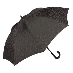 Зонт-трость Pasotti Esperto Military Black фото-4