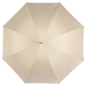Зонт-трость Pasotti Ivory Magnolia Original фото-2
