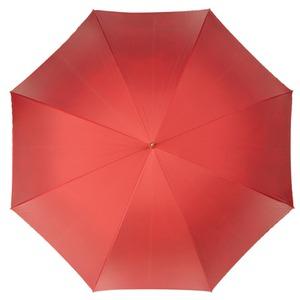 Зонт-трость Pasotti Corall Fiore Original фото-2