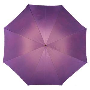 Зонт-трость Pasotti Lilac Vivo Plastica фото-2