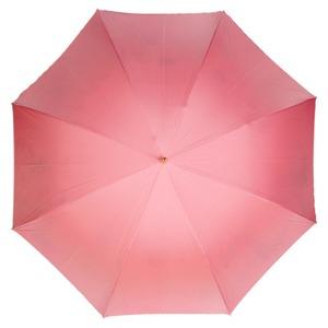 Зонт-трость Pasotti Magenta Blu Original фото-2