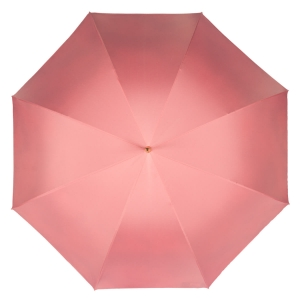 Зонт-трость Pasotti Magenta Wild Rosa Oro фото-2