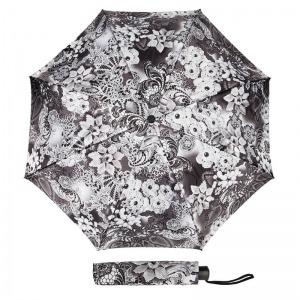 Зонт Складной Pasotti Mini Novita Bianco фото-1