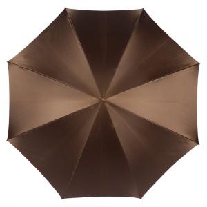 Зонт-трость Pasotti Morrone Fern Classic фото-2