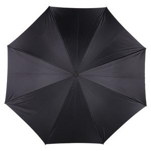 Зонт-трость Pasotti Nero Bubbles Clef фото-2