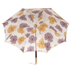 Зонт-трость Pasotti Ohra Maki Perle фото-4
