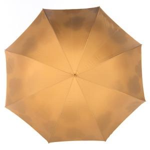 Зонт-трость Pasotti Ohra Maki Albena Swar фото-4