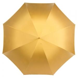 Зонт-трость Pasotti Ohra Taro Glob фото-2
