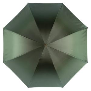 Зонт-трость Pasotti Oliva Leo Rosa Original фото-2