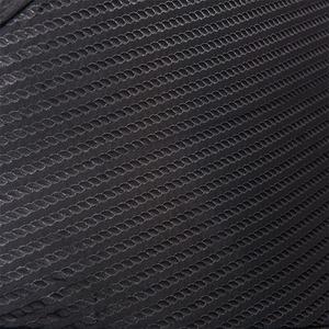 Зонт складной Pasotti Auto Owl Silver Codino Black фото-5