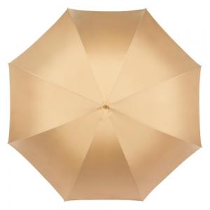 Зонт-трость Pasotti Pasotti Sand Tocco Duo Oro фото-2