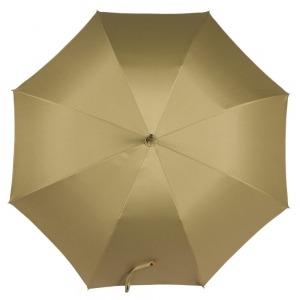 Зонт-трость Pasotti Smocked Hikory Sahara фото-2