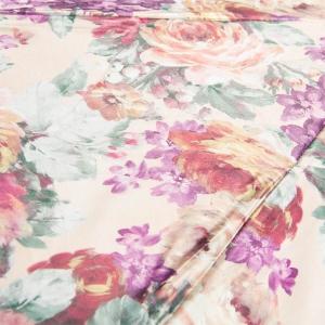 Зонт складной Pasotti Spring Lux  фото-5