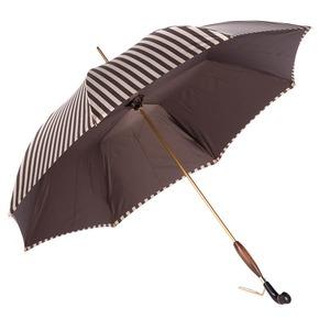 Зонт-трость Pasotti StripesL Morrone Albena Swar фото-2