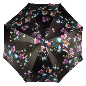 Зонт-трость Pasotti Uno Fantasy  фото-2