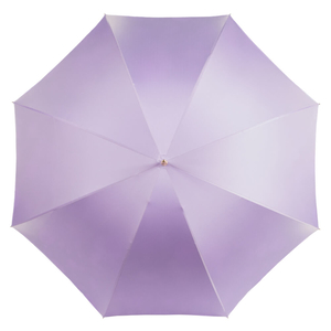 Зонт-трость Pasotti Viola Briar Lilla Rapira фото-2