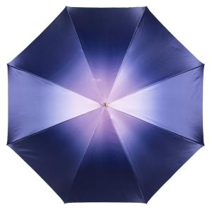 Зонт-трость Pasotti Viola Chiaro Original фото-3